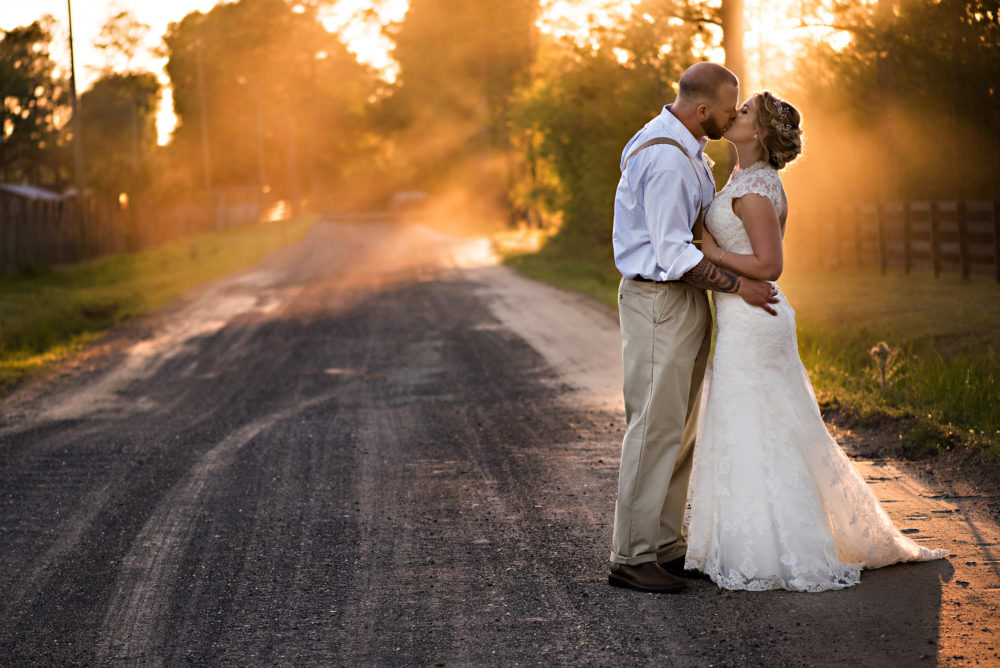 Chelsea-Tj-85-Diamond-D-Ranch-Jacksonville-Wedding-Photographer-Stout-Photography