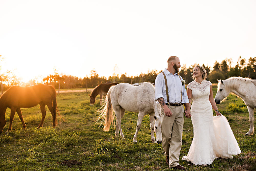 Chelsea-Tj-93-Diamond-D-Ranch-Jacksonville-Wedding-Photographer-Stout-Photography