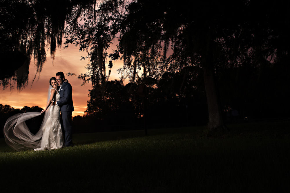 Kristy-WC-129-Little-Forest-Farm-Gainesville-Wedding-Photographer-Stout-Photography