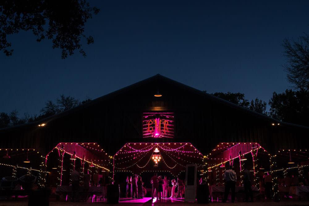 Lindsay-Royce-101-Diamond-D-Ranch-Jacksonville-Wedding-Photographer-Stout-Photography