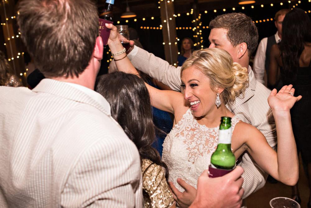 Lindsay-Royce-104-Diamond-D-Ranch-Jacksonville-Wedding-Photographer-Stout-Photography