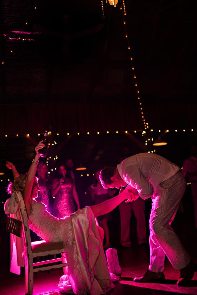 Lindsay-Royce-110-Diamond-D-Ranch-Jacksonville-Wedding-Photographer-Stout-Photography