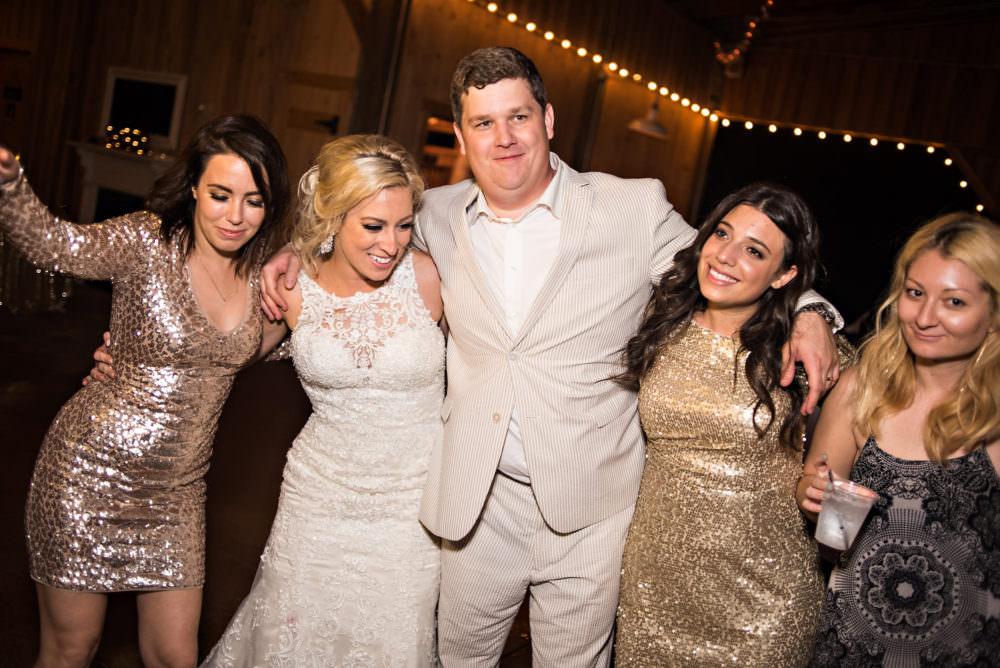 Lindsay-Royce-121-Diamond-D-Ranch-Jacksonville-Wedding-Photographer-Stout-Photography