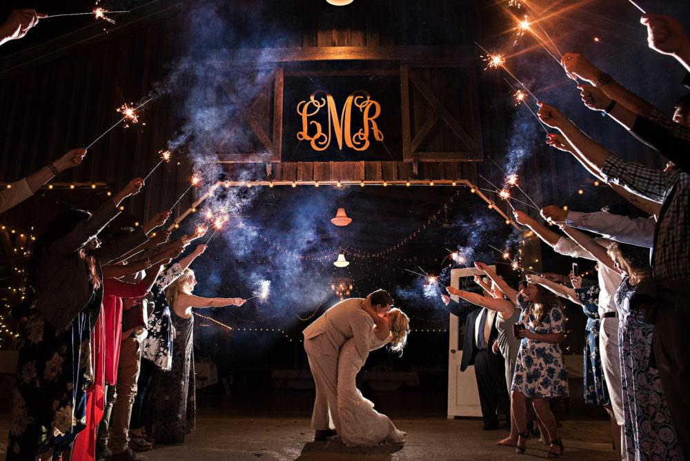 Lindsay-Royce-123-Diamond-D-Ranch-Jacksonville-Wedding-Photographer-Stout-Photography