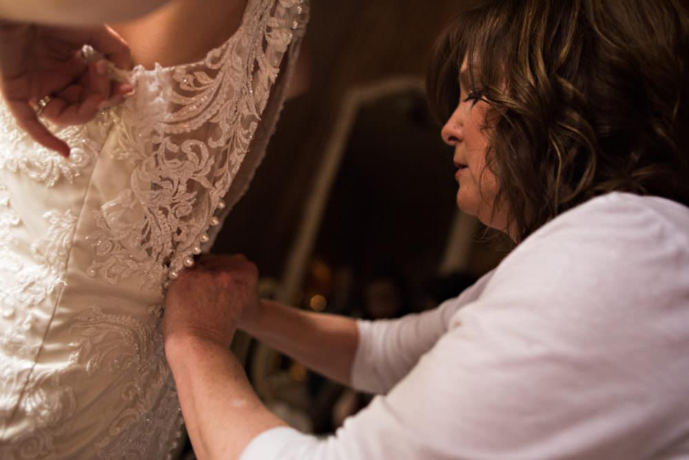 Lindsay-Royce-3-Diamond-D-Ranch-Jacksonville-Wedding-Photographer-Stout-Photography