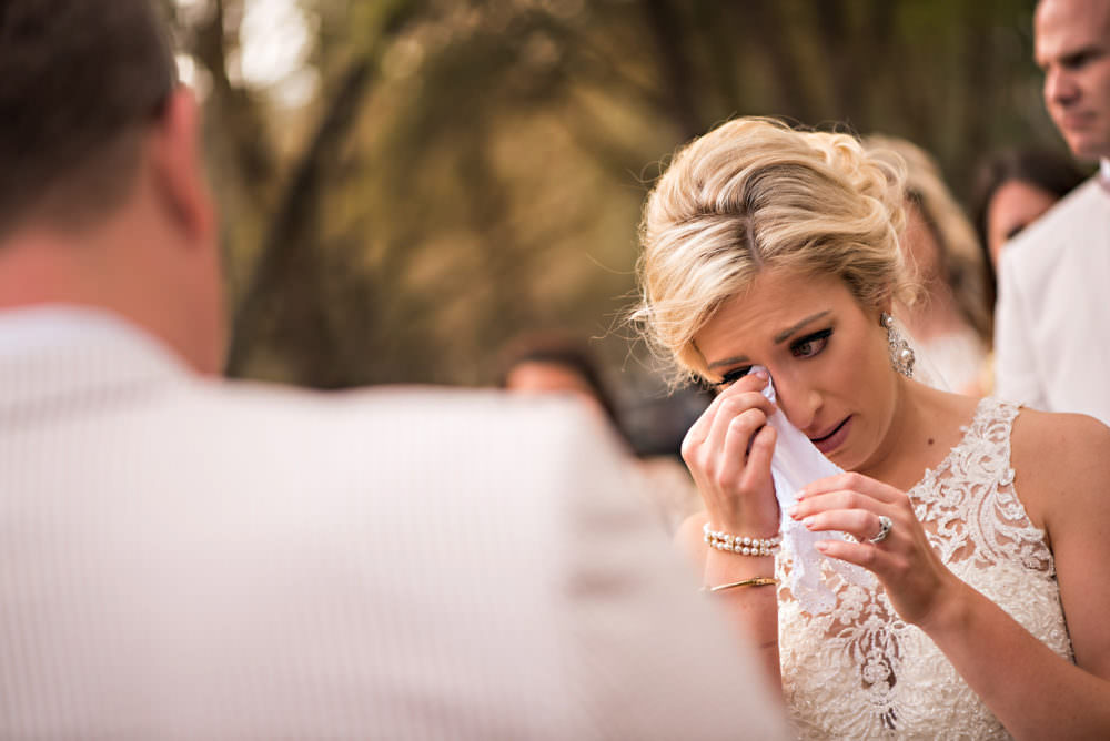 Lindsay-Royce-33-Diamond-D-Ranch-Jacksonville-Wedding-Photographer-Stout-Photography