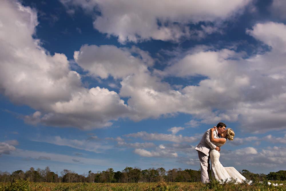 Lindsay-Royce-53-Diamond-D-Ranch-Jacksonville-Wedding-Photographer-Stout-Photography