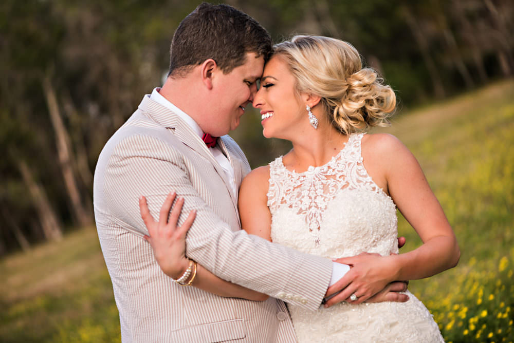 Lindsay-Royce-77-Diamond-D-Ranch-Jacksonville-Wedding-Photographer-Stout-Photography
