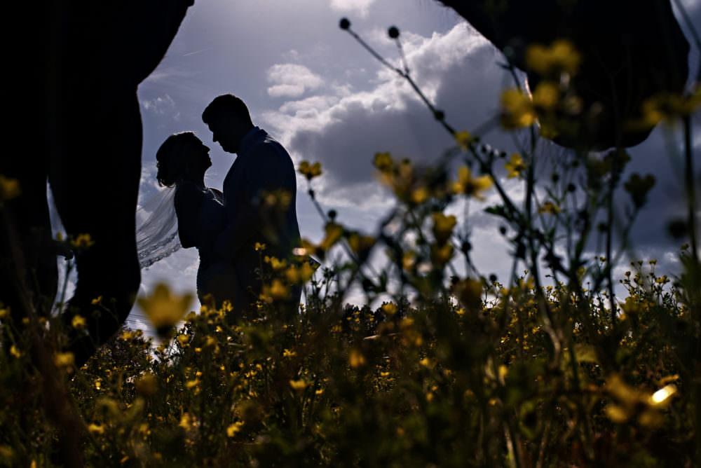 Lindsay-Royce-81-Diamond-D-Ranch-Jacksonville-Wedding-Photographer-Stout-Photography