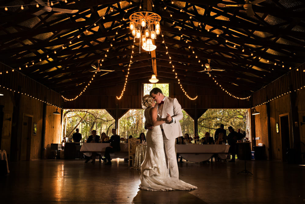 Lindsay-Royce-87-Diamond-D-Ranch-Jacksonville-Wedding-Photographer-Stout-Photography