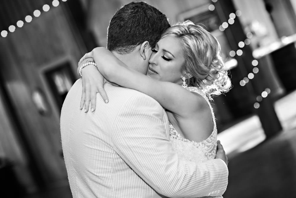 Lindsay-Royce-90-Diamond-D-Ranch-Jacksonville-Wedding-Photographer-Stout-Photography