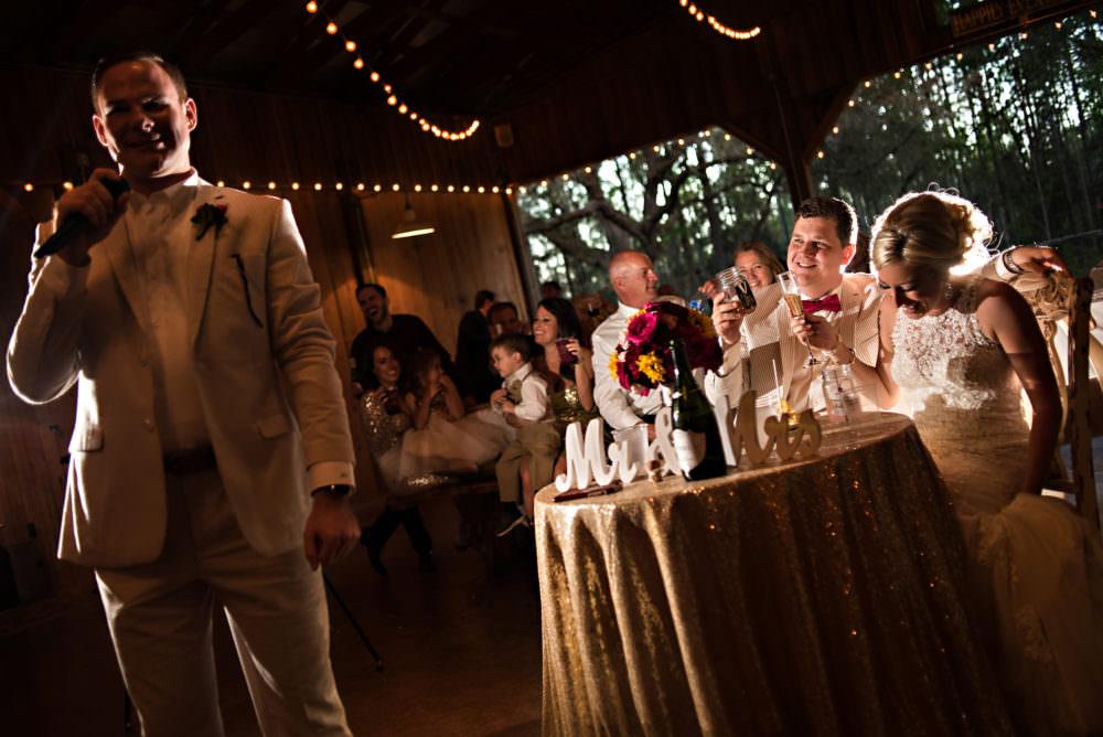 Lindsay-Royce-95-Diamond-D-Ranch-Jacksonville-Wedding-Photographer-Stout-Photography
