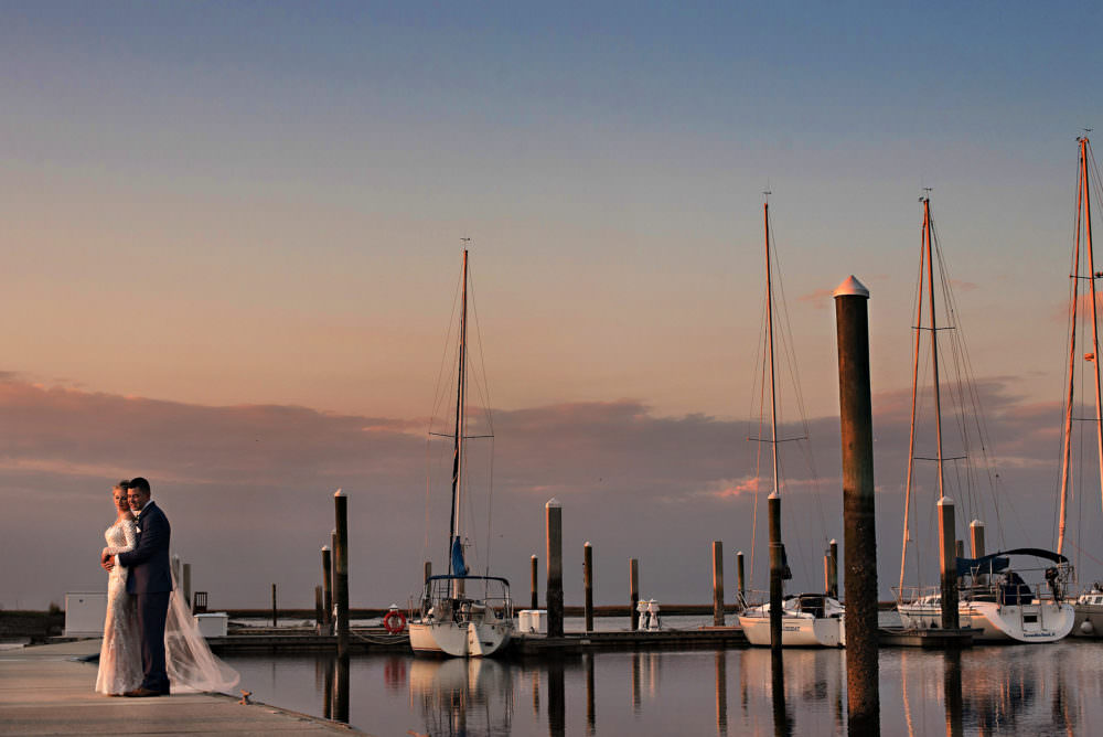 Sarah-Brandon-105-Oyster-Bay-Yacht-Club-Fernandina-Beach-Wedding-Photographer-Stout-Photography