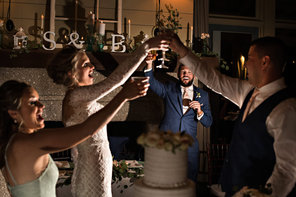 Sarah-Brandon-107-Oyster-Bay-Yacht-Club-Fernandina-Beach-Wedding-Photographer-Stout-Photography