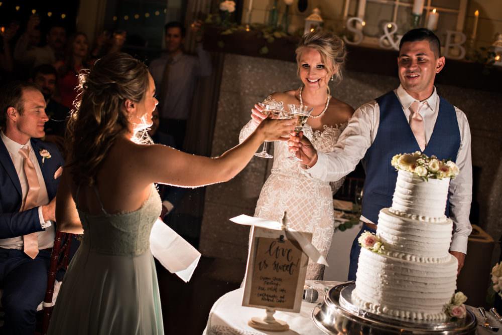 Sarah-Brandon-109-Oyster-Bay-Yacht-Club-Fernandina-Beach-Wedding-Photographer-Stout-Photography
