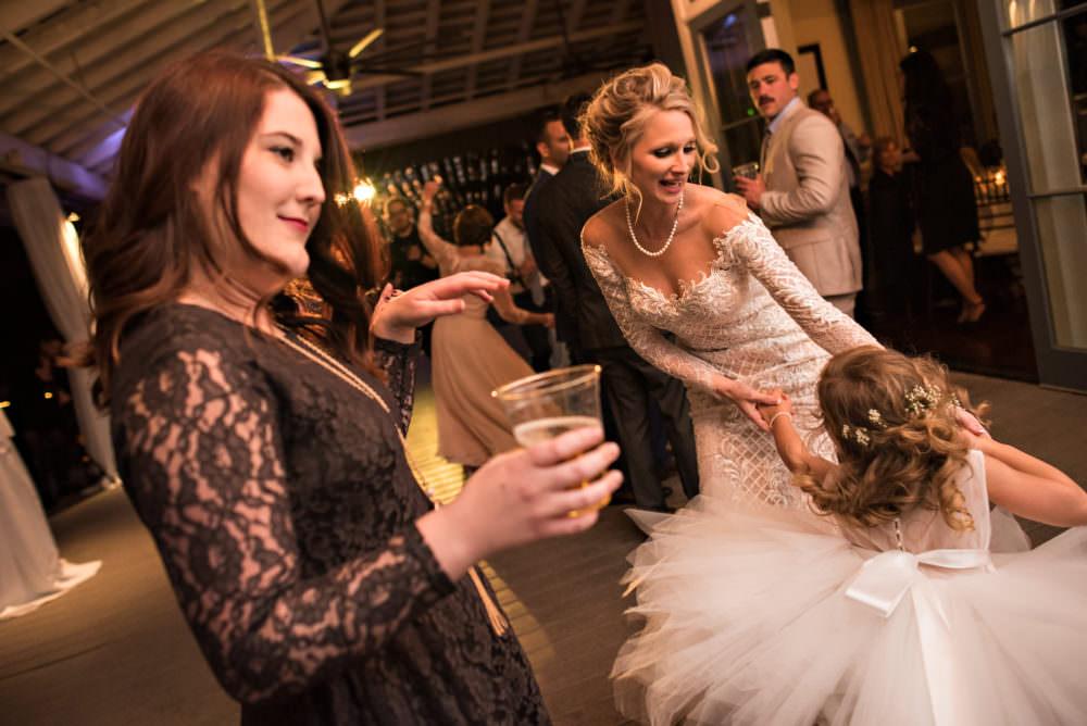 Sarah-Brandon-111-Oyster-Bay-Yacht-Club-Fernandina-Beach-Wedding-Photographer-Stout-Photography