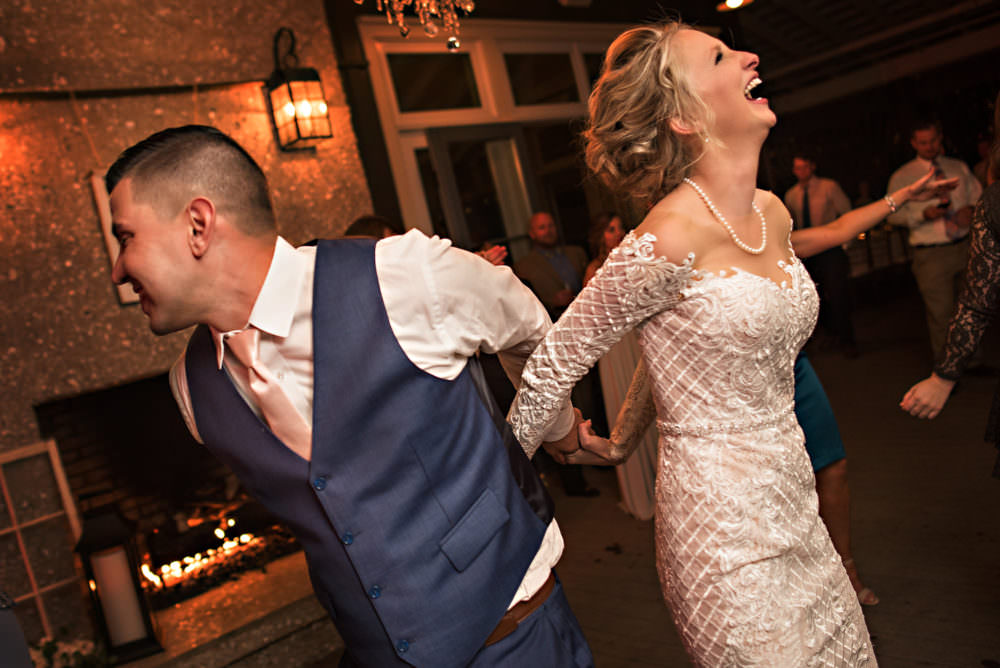 Sarah-Brandon-119-Oyster-Bay-Yacht-Club-Fernandina-Beach-Wedding-Photographer-Stout-Photography