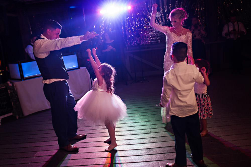Sarah-Brandon-125-Oyster-Bay-Yacht-Club-Fernandina-Beach-Wedding-Photographer-Stout-Photography