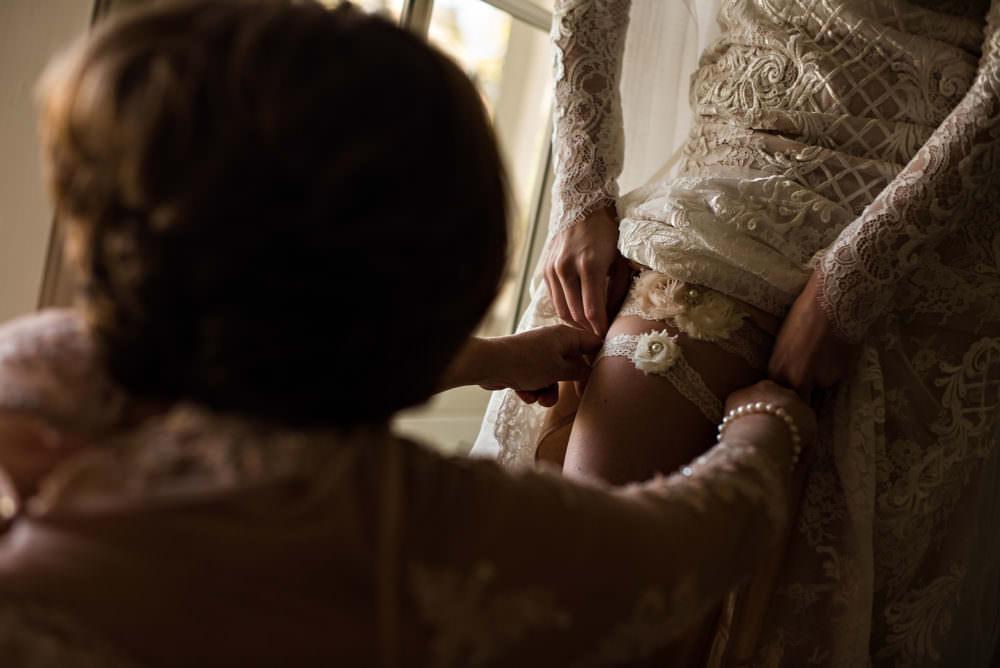 Sarah-Brandon-13-Oyster-Bay-Yacht-Club-Fernandina-Beach-Wedding-Photographer-Stout-Photography