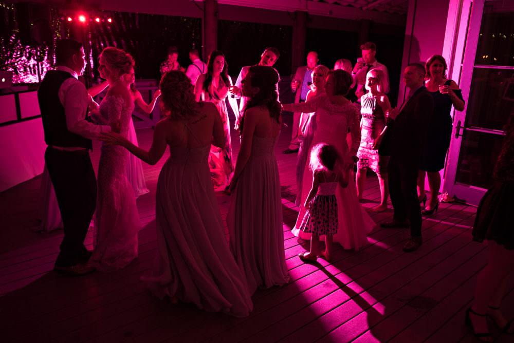 Sarah-Brandon-135-Oyster-Bay-Yacht-Club-Fernandina-Beach-Wedding-Photographer-Stout-Photography