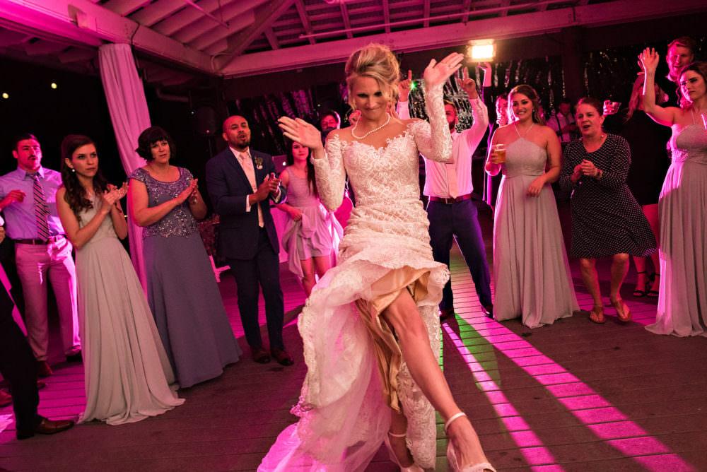 Sarah-Brandon-143-Oyster-Bay-Yacht-Club-Fernandina-Beach-Wedding-Photographer-Stout-Photography