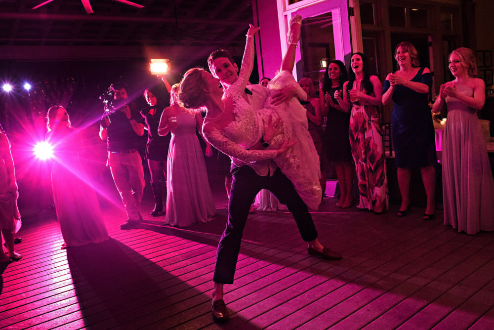 Sarah-Brandon-149-Oyster-Bay-Yacht-Club-Fernandina-Beach-Wedding-Photographer-Stout-Photography