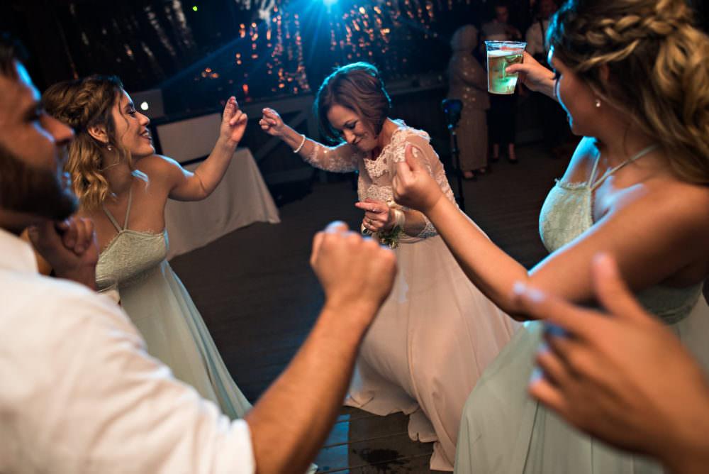 Sarah-Brandon-165-Oyster-Bay-Yacht-Club-Fernandina-Beach-Wedding-Photographer-Stout-Photography