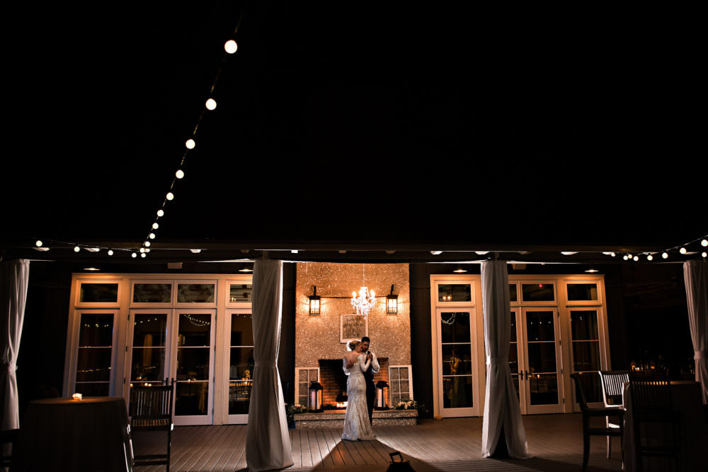 Sarah-Brandon-169-Oyster-Bay-Yacht-Club-Fernandina-Beach-Wedding-Photographer-Stout-Photography