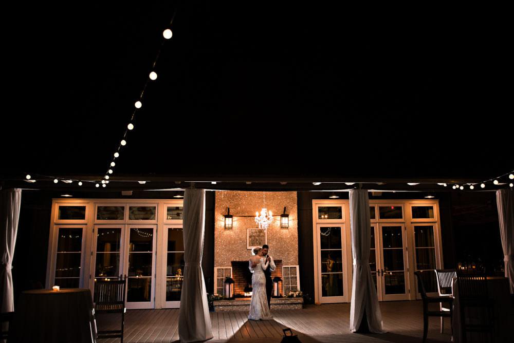 Sarah-Brandon-169-Oyster-Bay-Yacht-Club-Fernandina-Beach-Wedding-Photographer-Stout-Photography