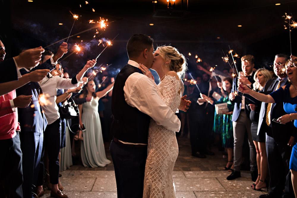 Sarah-Brandon-171-Oyster-Bay-Yacht-Club-Fernandina-Beach-Wedding-Photographer-Stout-Photography