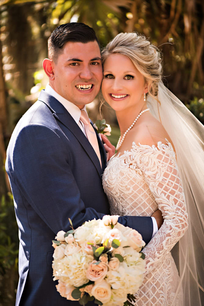 Sarah-Brandon-19-Oyster-Bay-Yacht-Club-Fernandina-Beach-Wedding-Photographer-Stout-Photography