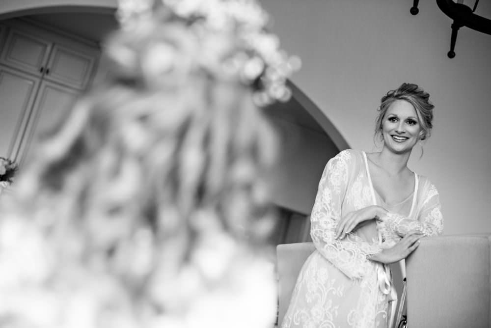 Sarah-Brandon-2-Oyster-Bay-Yacht-Club-Fernandina-Beach-Wedding-Photographer-Stout-Photography