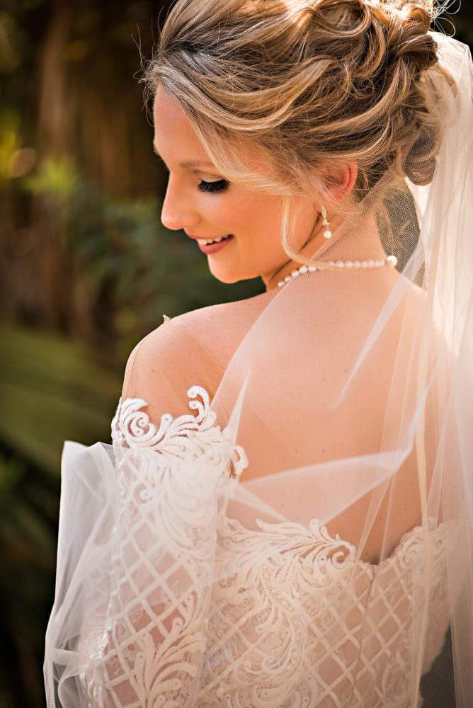 Sarah-Brandon-23-Oyster-Bay-Yacht-Club-Fernandina-Beach-Wedding-Photographer-Stout-Photography