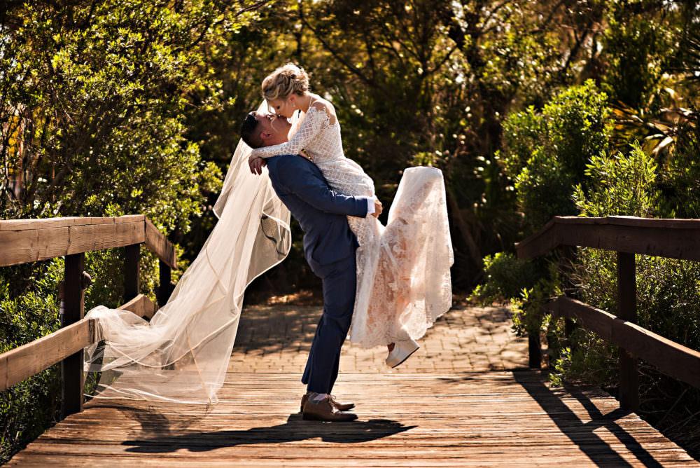 Sarah-Brandon-27-Oyster-Bay-Yacht-Club-Fernandina-Beach-Wedding-Photographer-Stout-Photography