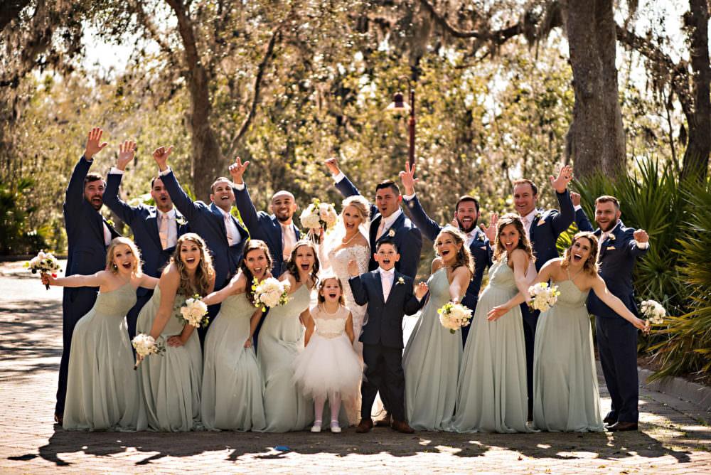 Sarah-Brandon-29-Oyster-Bay-Yacht-Club-Fernandina-Beach-Wedding-Photographer-Stout-Photography