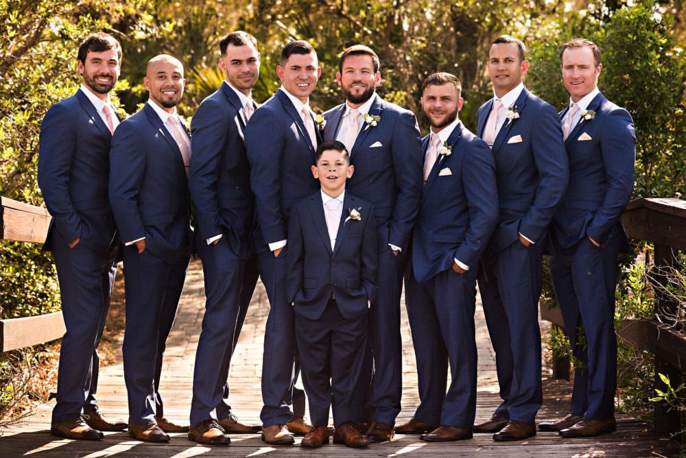 Sarah-Brandon-31-Oyster-Bay-Yacht-Club-Fernandina-Beach-Wedding-Photographer-Stout-Photography