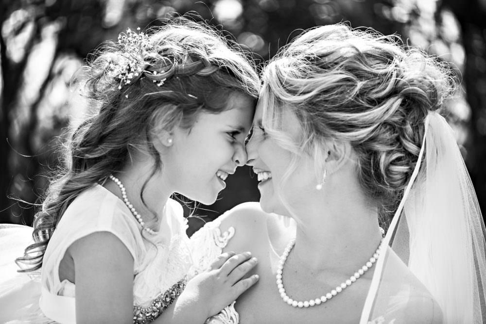 Sarah-Brandon-38-Oyster-Bay-Yacht-Club-Fernandina-Beach-Wedding-Photographer-Stout-Photography