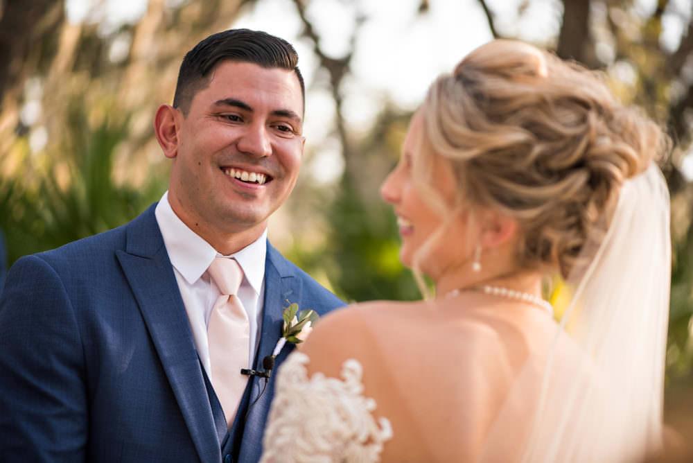 Sarah-Brandon-43-Oyster-Bay-Yacht-Club-Fernandina-Beach-Wedding-Photographer-Stout-Photography