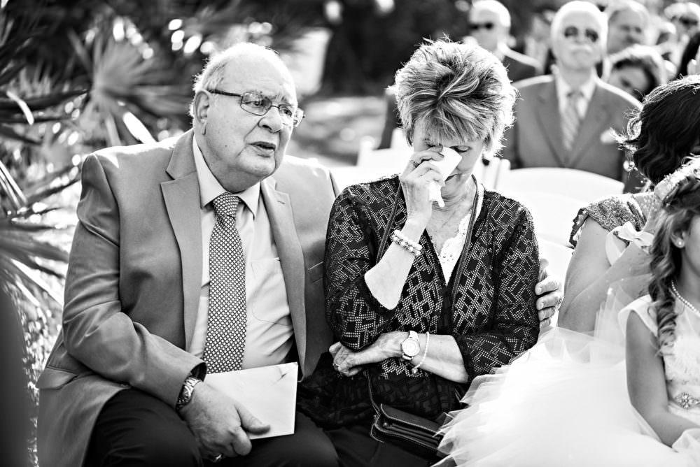 Sarah-Brandon-50-Oyster-Bay-Yacht-Club-Fernandina-Beach-Wedding-Photographer-Stout-Photography