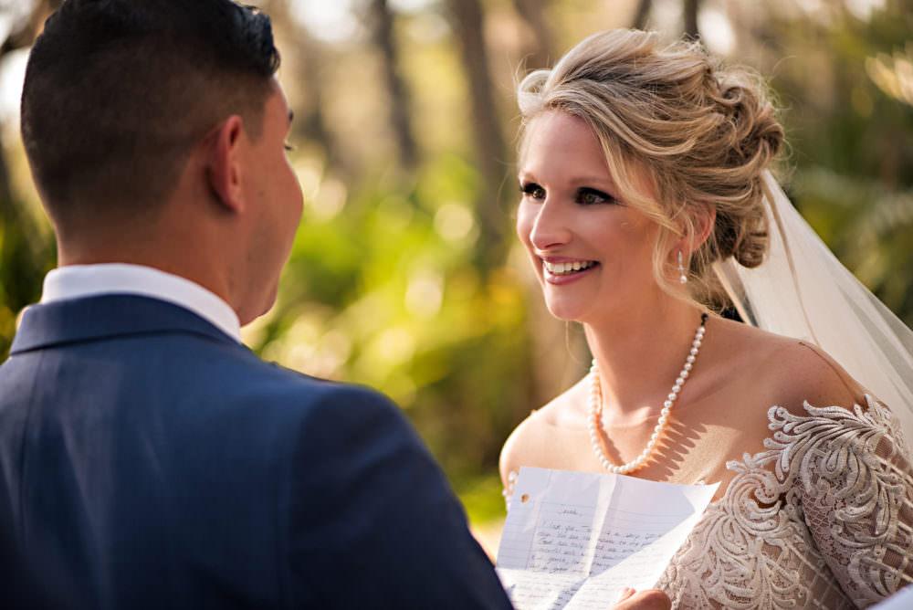 Sarah-Brandon-51-Oyster-Bay-Yacht-Club-Fernandina-Beach-Wedding-Photographer-Stout-Photography