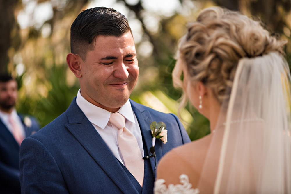 Sarah-Brandon-53-Oyster-Bay-Yacht-Club-Fernandina-Beach-Wedding-Photographer-Stout-Photography