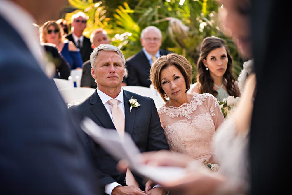 Sarah-Brandon-55-Oyster-Bay-Yacht-Club-Fernandina-Beach-Wedding-Photographer-Stout-Photography
