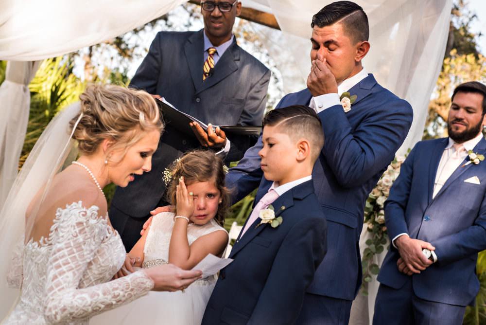 Sarah-Brandon-59-Oyster-Bay-Yacht-Club-Fernandina-Beach-Wedding-Photographer-Stout-Photography