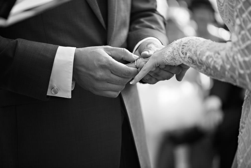 Sarah-Brandon-66-Oyster-Bay-Yacht-Club-Fernandina-Beach-Wedding-Photographer-Stout-Photography