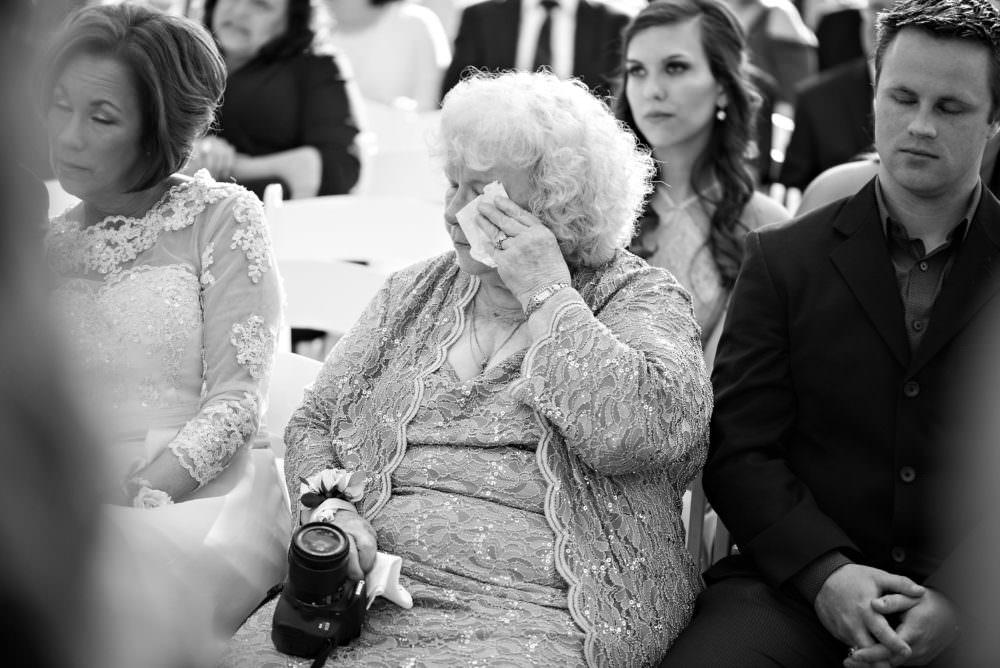 Sarah-Brandon-68-Oyster-Bay-Yacht-Club-Fernandina-Beach-Wedding-Photographer-Stout-Photography