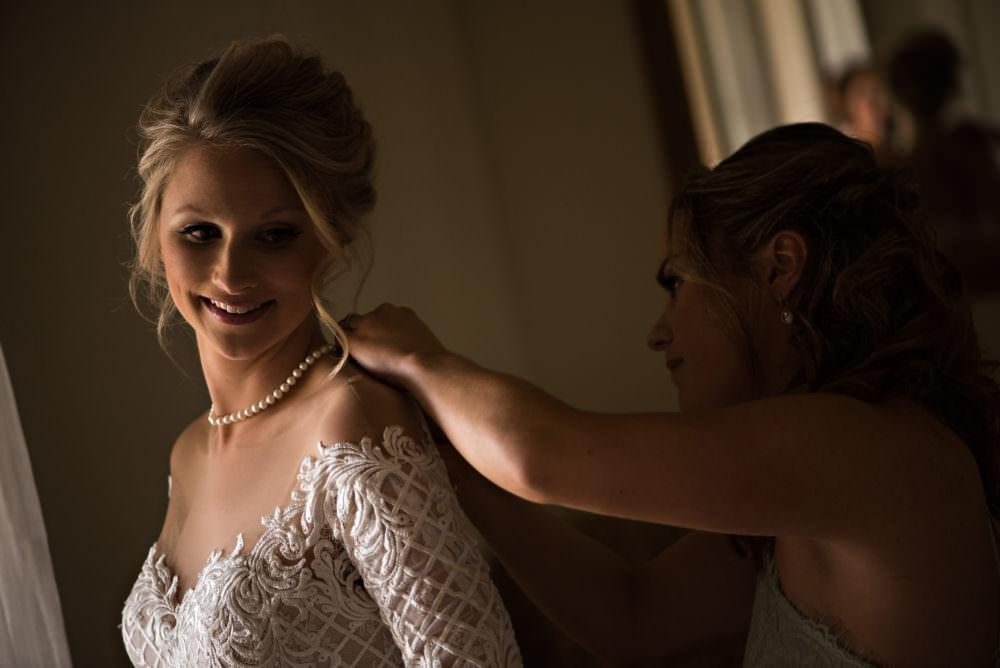 Sarah-Brandon-7-Oyster-Bay-Yacht-Club-Fernandina-Beach-Wedding-Photographer-Stout-Photography