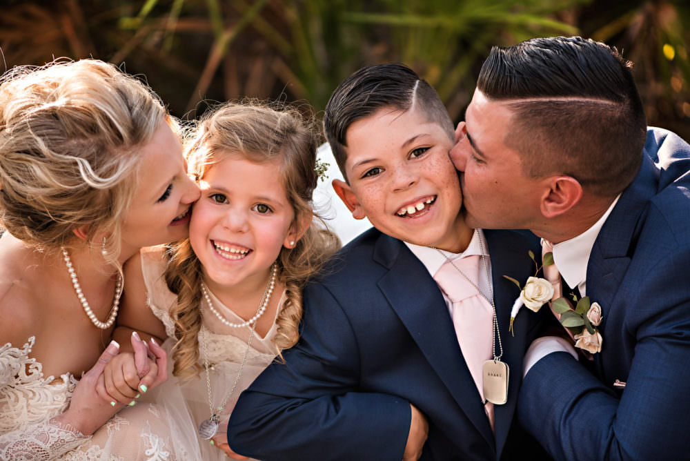 Sarah-Brandon-75-Oyster-Bay-Yacht-Club-Fernandina-Beach-Wedding-Photographer-Stout-Photography