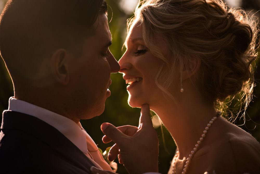 Sarah-Brandon-83-Oyster-Bay-Yacht-Club-Fernandina-Beach-Wedding-Photographer-Stout-Photography