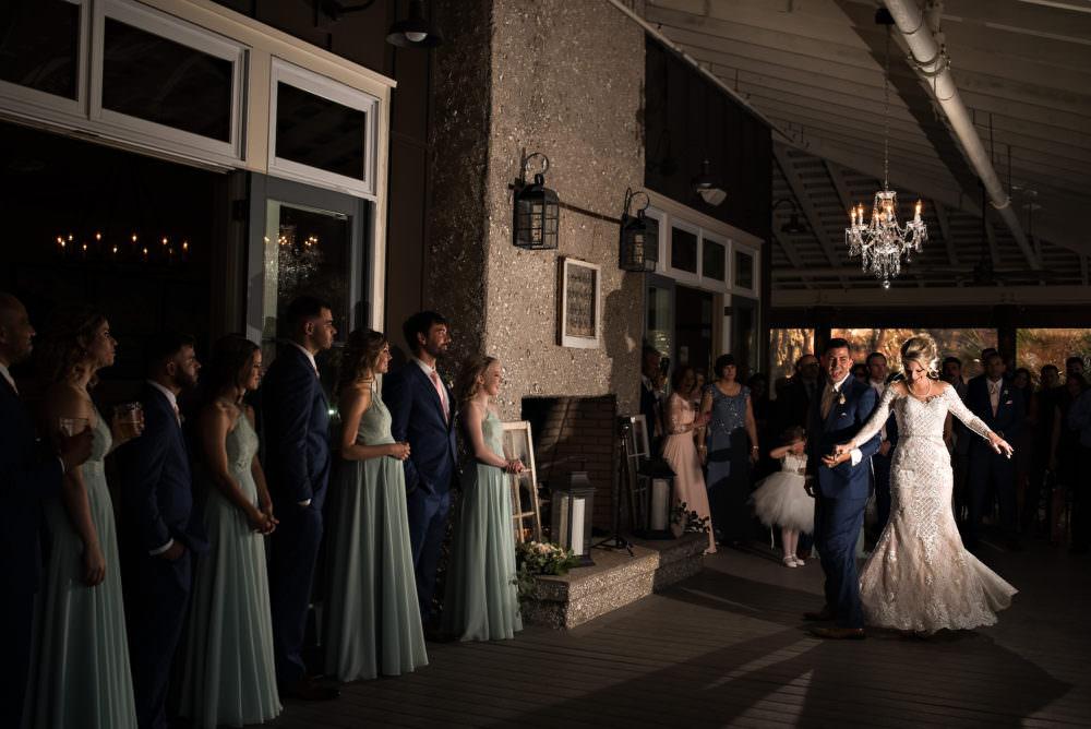 Sarah-Brandon-89-Oyster-Bay-Yacht-Club-Fernandina-Beach-Wedding-Photographer-Stout-Photography