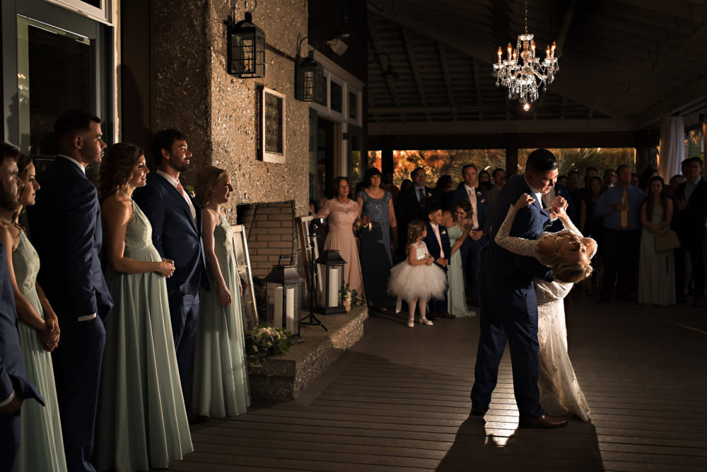 Sarah-Brandon-93-Oyster-Bay-Yacht-Club-Fernandina-Beach-Wedding-Photographer-Stout-Photography